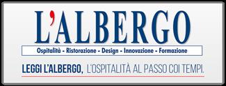 Albergo Magazine 325x125