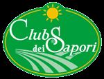 Club dei Sapori 150x115