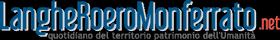 Langhe monferrato (280x40 original)