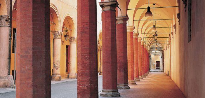 Alla Borsa delle 100 Città d'Arte vacanze all'insegna di Wedding, Borghi e food
