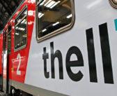 Viaggiare con Thello, compagnia ferroviaria che collega l'Italia alla Francia