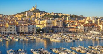La Provenza da scoprire: da Marsiglia a Cassis tra natura e cultura