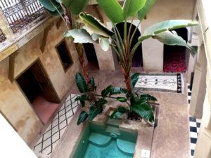 riad Dar Al Sultan - Marrakech