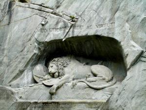 Lucerna - Leone Morente