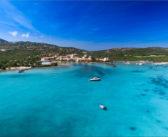 Eventi, stile, novità negli hotels: la Costa Smeralda torna all'eccellenza