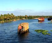 Kerala: tra spiritualità, ricordi hippy, parchi naturali e piantagioni di spezie