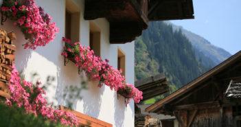 Masi Alto Adige