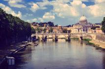 Roma - Tassa turistica