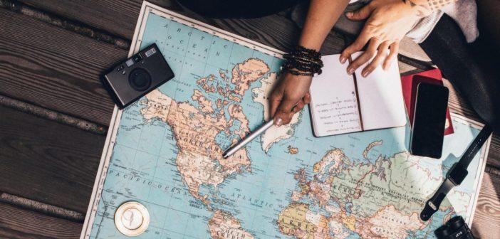 Il futuro del turismo: tendenze e opportunità. A TTG Travel gli esperti internazionali