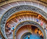 I musei più famosi in Italia in base agli hashtag di Instagram
