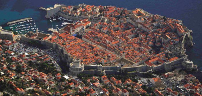 La Croazia e la sua natura incontaminata: un paradiso a pochi passi dall'Italia