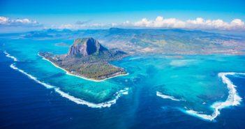 Mauritius isola per tutti i gusti: andiamo alla scoperta dei 'sapori gastronomici'