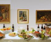 Il pesce da Uldergo, a Pesaro: quando l'Adriatico ritrova gli antichi sapori