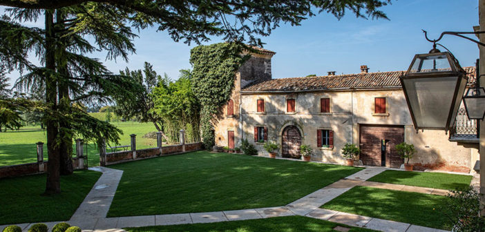In Valpolicella la famiglia del vino Tommasi punta sulla qualità di vini ed accoglienza