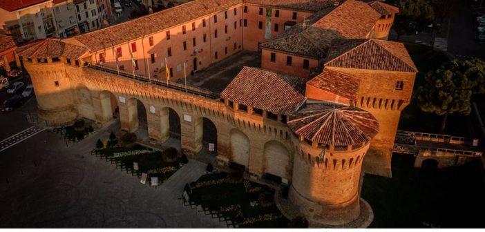 Un itinerario alla scoperta dell'800: dalla mostra L'arte dell'Italia tra Hayez e Segantini di Forlì al territorio romagnolo
