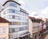 In Germania si celebrano i 100 anni del Bauhaus, scuola d'architettura, arte, design