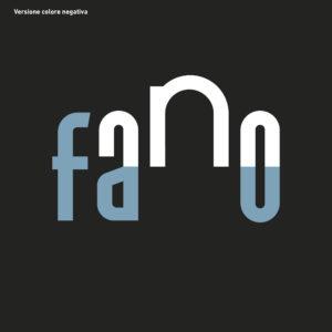 www.turismofano.com