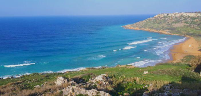 L'isola di Gozo, una tranquilla oasi di bellezza nel Mediterraneo
