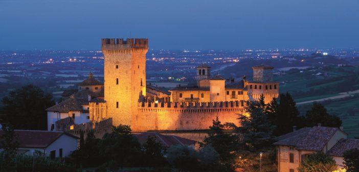 Destinazione Turistica Emilia, un faro sui territori di Parma, Piacenza, Reggio Emilia