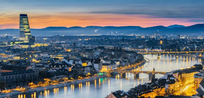 Uno sguardo alle bellezze sostenibili e culturali della Svizzera