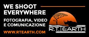 R.T. Earth