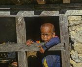 Il Nepal, terra affascinante di forti contrasti tra spiritualità, tradizioni divine e natura