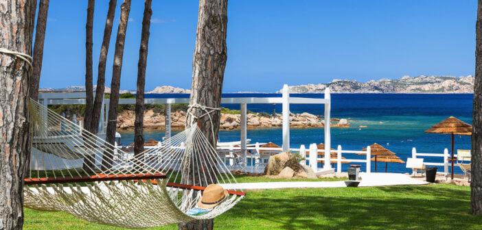Per rilanciare il turismo il Bonus vacanze: di cosa si tratta e come si utilizzerà il contributo