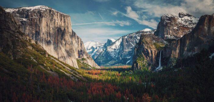 Viaggio in America: itinerari per gli amanti delle grandi città e per gli appassionati di natura incontaminata
