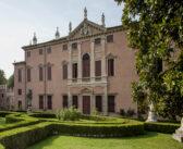Il Veneto riparte, tra l'apertura delle dimore storiche e il turismo balneare