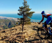 L'alta via dei monti liguri: la Liguria vista dall'alto