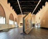 Apre Part-Palazzi dell'Arte Rimini, museo con la raccolta d'arte della Fondazione San Patrignano