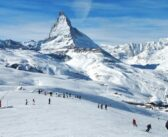 La bellezza di sciare liberi tra i Quattromila in Val d'Aosta