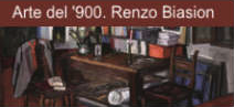 Banner Arte 2