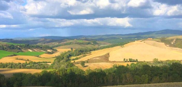 L'antico percorso dei pellegrini: la via Lauretana, strada dalle mille storie