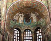 Ravenna, Silent Play per Dante Alighieri, un itinerario sui luoghi cari al Poeta
