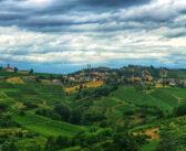 L'Oltrepò pavese si valorizza attraverso 15 percorsi enoturistici