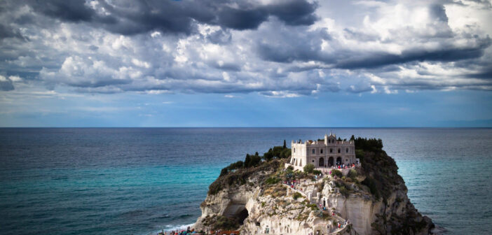 Viaggiare etico è possibile: scopriamo la sostenibilità per valorizzare il sud d'Italia